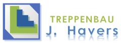 Logo Treppenbau-Havers